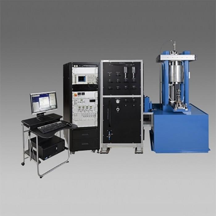 NER Autolab System 2000
